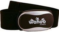 Wahoo Fitness Herzfrequenz-Brustgurt