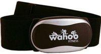 Wahoo Fitness Herzfrequenz-Brustgurt