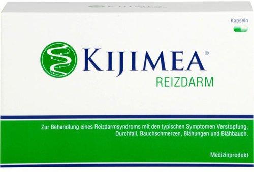 Kijimea Reizdarm Kapseln (14 Stk.)