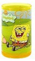 Megadent Zahnputzbecher Sponge Bob