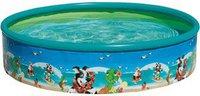 Friedola Planschbecken Hawaii 240x50cm