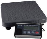 My Weigh HD150