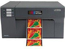 Primera LX900 e