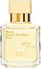 Maison Francis Kurkd Apom pour Femme Eau de Parfum (70 ml)