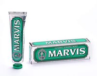 Marvis Zahnpflege Classic Strong Mint (75 ml) 8016733