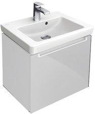 Villeroy & Boch Subway Handwaschbecken (7315F0)