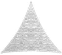 Windhager Adria Dreieck 5m Sonnensegel