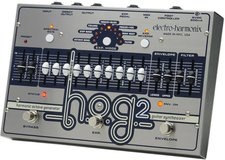 Electro Harmonix The Hog