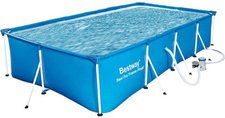 Bestway Frame Pool Splash