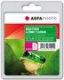 AgfaPhoto APB1100M (magenta)
