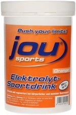 Jou Sports Elektrolyt Vitamingetränk (300g)