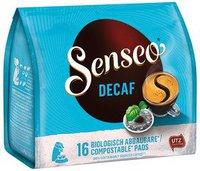 Douwe Egberts Senseo Entkoffeiniert (16 Stk.)