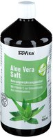 Ascopharm Sovita Aloe-Vera Saft (1000 ml)