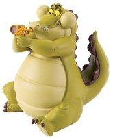 Bullyland Walt Disney Louis - 7,8cm