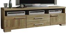 BFK Möbel 895112 Rio TV Lowboard