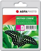 AgfaPhoto APB900MD (magenta)