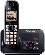 Panasonic KX-TGA 661