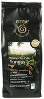 Gepa Bio Café Yungas gemahlen (250 g)