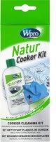 Wpro NATUR Cooker Kit