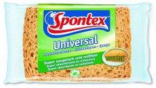 Spontex Haushaltsschwamm  Universal