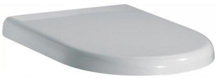 Ideal Standard Washpoint WC-Sitz (R3922)