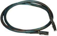 3ware Multilane Kabel (CBL-SFF8087-06M)