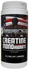 BBGenics Creatine Monohydrate (1000 g)
