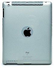 Muvit miniGEL Waves für iPad 2