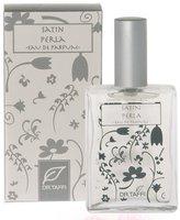 Dr. Taffi Satin Perla Eau de Parfum