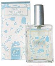 Dr. Taffi Jeans Pepe Bianco Eau de Parfum