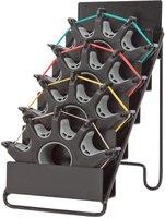 Sport-Tec Handtrainer Digi-Extend Set