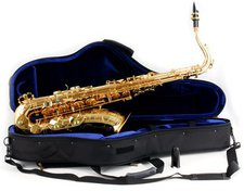 P. Mauriat Tenor PMST-76 System 76