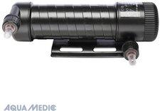 Aqua Medic Helix Max ( 11 W )