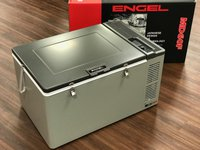 Engel MT-60F