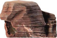 Hobby Canyon Rock 1 ( 15x10x7 cm )