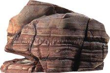 Hobby Canyon Rock 2 ( 27x15x11 cm )