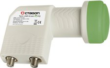 Octagon OTLG Twin LNB 0.1dB