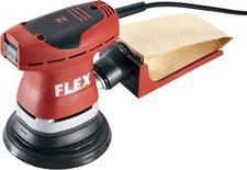 Flex ORE 125-2 Set