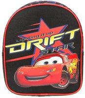 Vadobag Rucksack Cars Driftstar