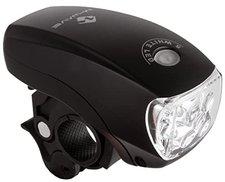 M-Wave LED-Batterielampe (220957)