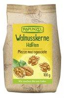 Rapunzel Halbe Walnusskere (100 g)