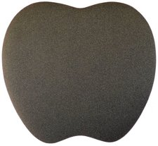 Exponent 52205 Mouse Pad