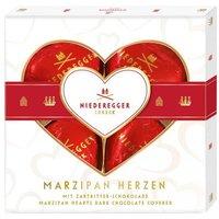 Niederegger Marzipan Herzen (50 g)