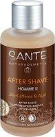 Sante Homme II After Shave