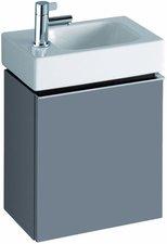Keramag Waschtischunterschrank iCon (37 cm)