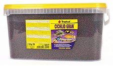 Tropical Cichlid Gran (10 l)