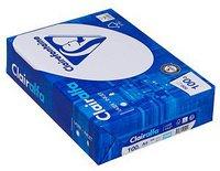 Clairefontaine Kopierpapier, A4, 100g/qm, 500 Blatt (1950C)