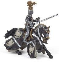 Papo Pferd vom Prinzen Jan im Turnier (39768)