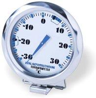 Sunartis Kühl-und Gefrierschrankthermometer (1-4007)