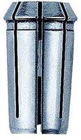 Dewalt Spannzange 10 mm (DE6276)